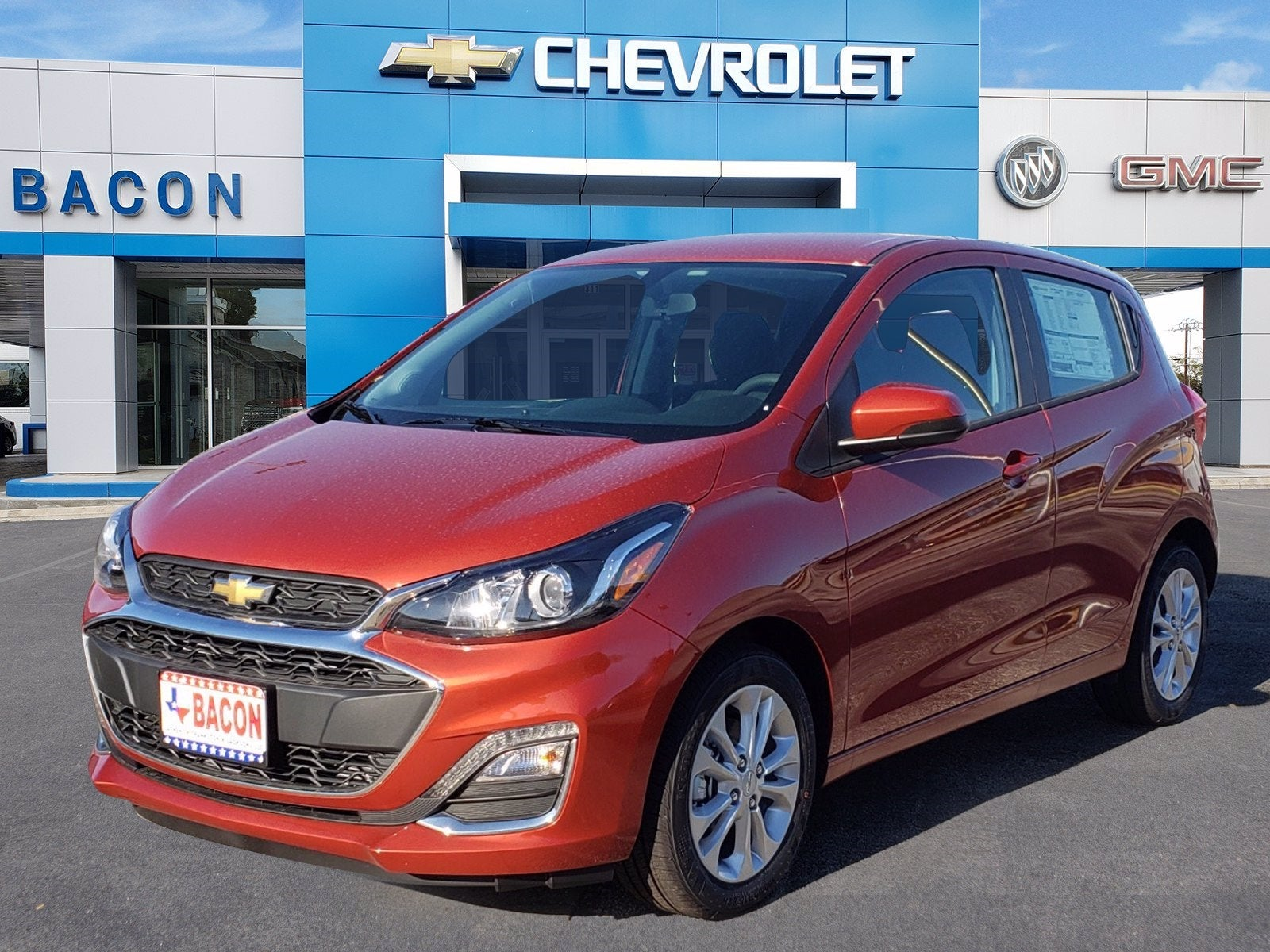 Chevrolet Vehicle Inventory Athens Chevrolet Dealer In Athens Tx New And Used Chevrolet Dealership Frankston Jacksonville Murchison Tx